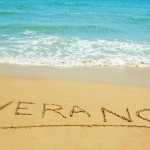 Blog-juanfra-lopez-artero-menu-de-verano