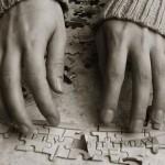 Blog-juanfra-lopez-artero-PSICOLOGÍA-versus-COACHING
