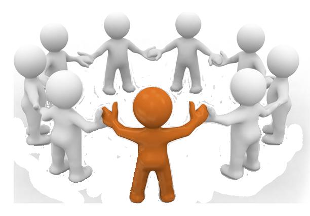 posibilidades-proyectos-sociales